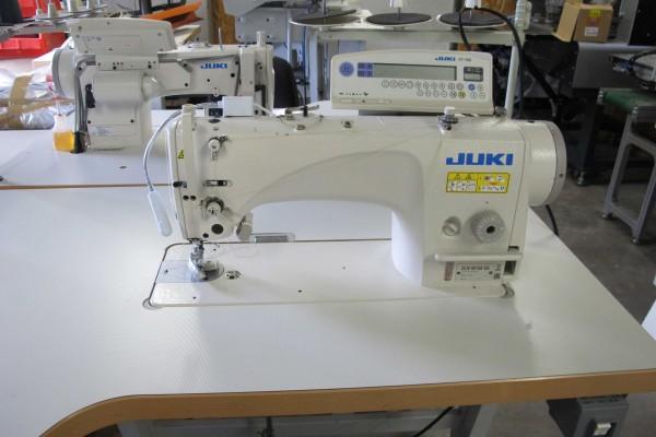 Juki DLN-9010ASSWB/AK118