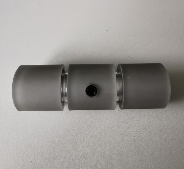 Untere Pullerwalze P25x080