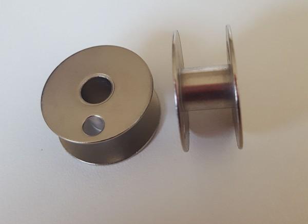 Spule BO-112(3) (21,7x10,3)