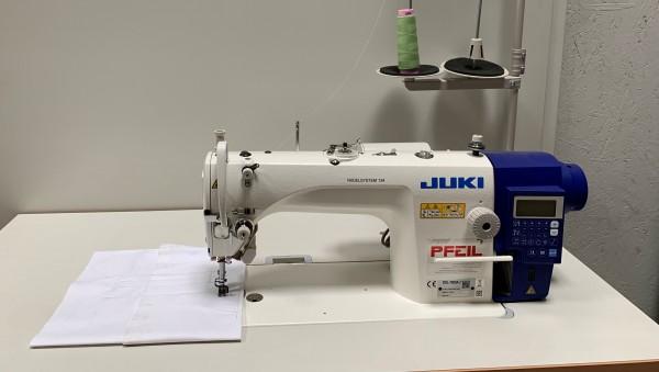 Juki DDL-7000AS-7-NBN/AK85