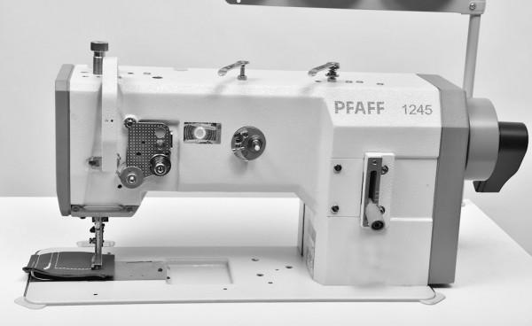 Pfaff 1245-6/01 CL PMN8