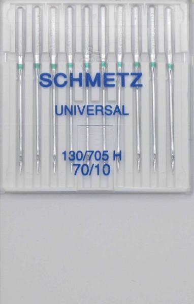 130/705 H Nm 70 SB10-Karte