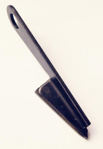 Gegenmesser für Kraft Akku-Rundmesser DC-100