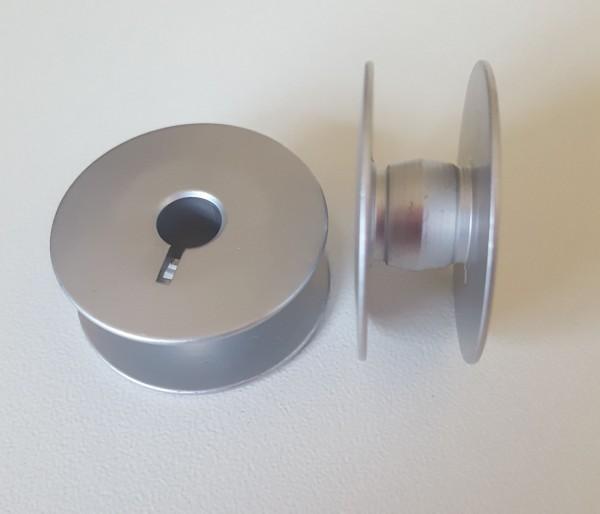 Dürkopp Spule Ø26mm