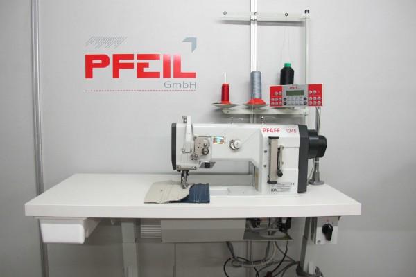 Pfaff 1245-6/01-900/56-911/97 CL PMN8