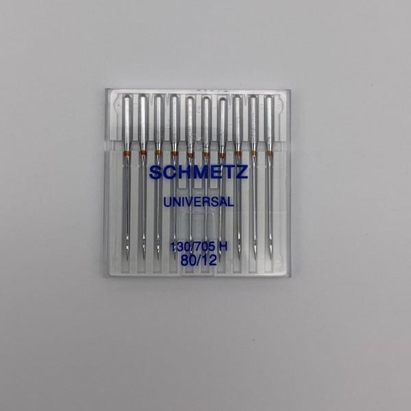 130/705 H Nm 80 SB10-Karte