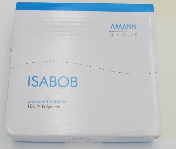 ISABOB - Stickunterfaden von Amann