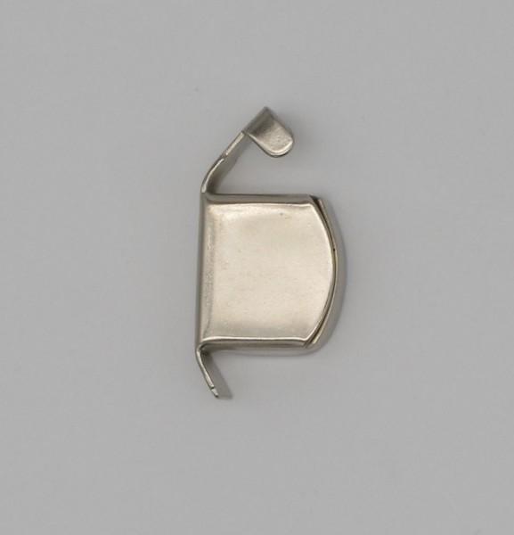Magnetlineal, 20mm