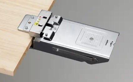 Freihand-Halterung PRMFJ1 für Magnet- oder Mini-Rahmen