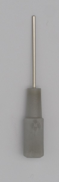 Pfaff Inbus-Schraubendreher 1,5